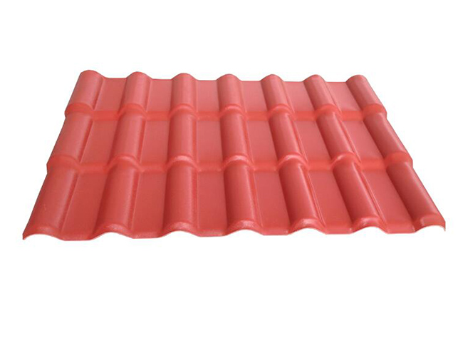 Spanish Roof Tiles Spanco Roofing